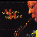 Vincent Herring - Folklore '1994