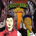 Chiddy Bang - The Preview '2010