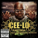 Cee-lo - Closet Freak: The Best Of Cee-lo Green The Soul Machine '2006