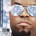 Cee-lo - Cee-lo Green... is the Soul Machine '2004