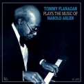 Tommy Flanagan - Plays The Music Of Harold Arlen '2000