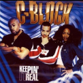 C-Block - Keepin' It Real '1998