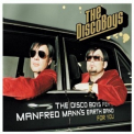 Disco Boys Feat. Manfred Mann's Earth Band, The - For You '2005
