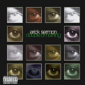 Erick Sermon - Double Or Nothing '1995