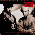 Eric B. & Rakim - Let The Rhythm Hit 'em '1990