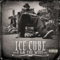 Ice Cube - I Am The West '2010