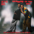 Dj Jazzy Jeff & The Fresh Prince - And In This Corner '1989
