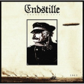 Endstille - Infektion 1813 [digipack] '2011