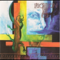 Fiction 8 - Dissonance Indifference '1995