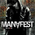 Manafest - The Chase '2010