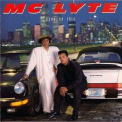 Mc Lyte - Eyes On This '1989