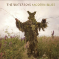 Waterboys, The - Modern Blues '2015