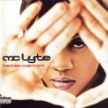 Mc Lyte - Bad As I Wanna B '1996