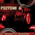 Fiction 8 - Forever, Neverafter '2003