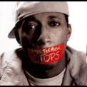 Lecrae - After The Music Stops '2008