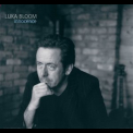 Luka Bloom - Innocence '2005