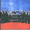 Blind Boys Of Alabama, The - Spirit Of The Century '2002