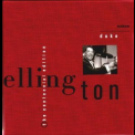 Duke Ellington - The Duke Box (8CD) '2006