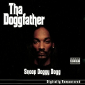 Snoop Doggy Dogg - Tha Doggfather [re] '2001