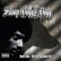 Snoop Doggy Dogg - The Lost Sessions Vol.1 (best Buy Exclusive) '2009