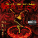 Wu-Tang Clan - Wu-Chronicles '1999
