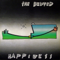 Beloved, The - Happiness '1989