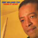 Tony Williams - Young At Heart '1997