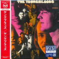 Youngbloods, The - The Youngbloods '1967