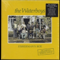Waterboys, The - Fisherman's Box '2013