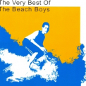 Beach Boys, The - The Very Best Of The Beach Boys '2001