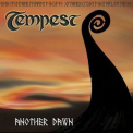 Tempest - Another Dawn '2010