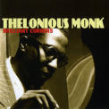 Thelonious Monk - Kind Of Monk CD02: Brilliant Corners '2009