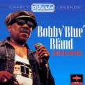 Bobby 'blue' Bland - Long Beach 1983 '1984