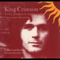 King Crimson - Larks' Tongues In Aspic (CD5) '2013