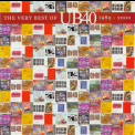 UB40 - The Very Best Of 1980-2000 '2000