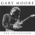 Gary Moore - The Collection '2007