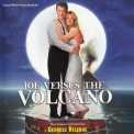 Georges Delerue - Joe Versus The Volcano '1990