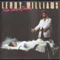 Lenny Williams - Rise Sleeping Beauty '1975