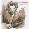 Woody Herman - Apple Honey '2000