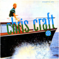 Chris Connor - Chris Craft '1958