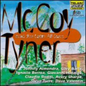 Mccoy Tyner - Mccoy Tyner And The Latin All-Stars (2CD) '1999