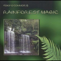 Tony O'Connor - Rainforest Magic '1993
