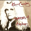 Kim Carnes - Barking At Airplanes '1985