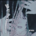 Joan Jett & The Blackhearts - Notorius (japan 2004) '1991