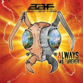 Alien Ant Farm - Always And Forever '2015