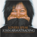 Joan Armatrading - Lovers Speak '2003