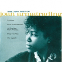 Joan Armatrading - The Very Best Of '1991