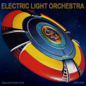 Electric Light Orchestra - Collection Hits 1970-2001 (cd1) '2010