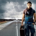 Marius - By Myself '2008