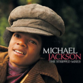 Michael Jackson - The Stripped Mixes '2009